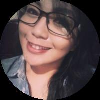 Lina Simoy